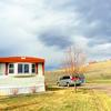 Mobile Home for Sale: Mobile Home/Modular - Craig, CO, Craig, CO