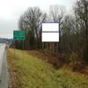 Billboard for Rent: HKY-1801, Glasgow, KY