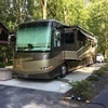 RV for Sale: 2007 MOUNTAIN AIRE 4528