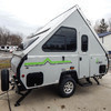 RV for Sale: 2021 SCOUT