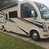 RV for Sale: 2019 VEGAS 27.7