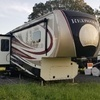 RV for Sale: 2015 RW38RL