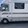 RV for Sale: 1996 KOUNTRY AIRE 37