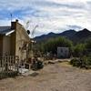 Mobile Home for Sale: Ranch, Mfg/Mobile Housing - Winkelman, AZ, Winkelman, AZ