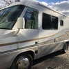 RV for Sale: 2003 LAND YACHT 25