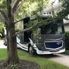 RV for Sale: 2020 DISCOVERY 38N