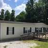 Mobile Home for Sale: AL, SALEM - 2008 SPRING HILL EXTREME multi section for sale., Salem, AL