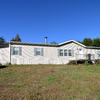 Mobile Home for Sale: Mobile/Manufactured,Residential, Double Wide - Tellico Plains, TN, Tellico Plains, TN