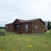 Mobile Home for Sale: Ranch, Manufactured Home - Pickford, MI, Pickford, MI