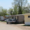 Mobile Home Park for Sale: Lake View Homes MHC, Brothertown, WI