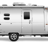 RV for Sale: 2020 CARAVEL 20FB