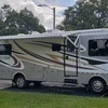RV for Sale: 2012 STORM 28MS