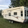 RV for Sale: 2004 ROCKWOOD 8285SS