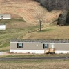 Mobile Home for Sale: TN, NEW MARKET - 2017 EUPHORIA single section for sale., New Market, TN