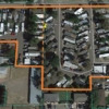 Mobile Home Park for Sale: Mile High & Ful-Vu MHC, Commerce City, CO