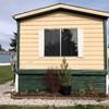 Mobile Home for Sale: Quiet Meadows Sp. #45, Bonney Lake, WA