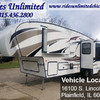 RV for Sale: 2014 Cougar XLite 29RLI