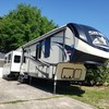 RV for Sale: 2016 SIERRA 371REBH