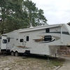 RV for Sale: 2008 EAGLE 355FBHS
