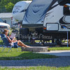 RV Park for Sale: RV Park with tremendous upside, , NY