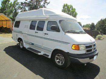 RVs for Sale near La Pine, OR