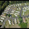 Mobile Home Park for Sale: Big Cedar MHC, Brookville, IN