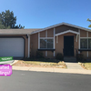 Mobile Home for Sale: 25 Branbury | Won't Last Long! , Reno, NV