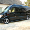 RV for Sale: 2013 SPRINTER 2500