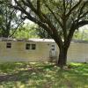Mobile Home for Sale: Mobile Home - WESLEY CHAPEL, FL, Wesley Chapel, FL