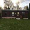 Mobile Home for Sale: Manufactured Home, Other - Conneaut Lake - CRA, PA, Conneaut Lake, PA