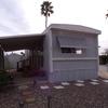 Mobile Home for Sale: Villa Carmel - #44, Phoenix, AZ