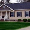 Mobile Home for Sale: 99K Off-Frame Modular Liquidation, Garner, NC