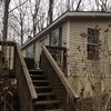 Mobile Home for Sale: SC, ROEBUCK - 2004 FREEDOM multi section for sale., Roebuck, SC