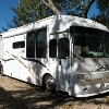 RV for Sale: 2003 Gold 40FD