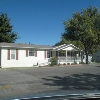 Mobile Home Park for Directory: Country Estates  -  Directory, Amarillo, TX