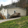 Mobile Home for Sale: Mobile/Manufactured,Residential, Manufactured,Modular Home - Knoxville, TN, Knoxville, TN