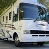 RV for Sale: 2002 DOLPHIN 5342