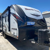 RV for Sale: 2019 North Trail Caliber 22CRB