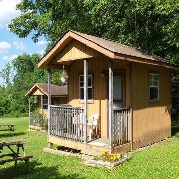 RV Parks for Sale