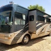 RV for Sale: 2006 TROPICAL 398