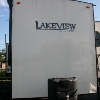 RV for Sale: 2015 LAKEVIEW 40RTS