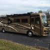 RV for Sale: 2013 Knight 40DFT