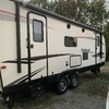 RV for Sale: 2015 OUTBACK TERRAIN 250TRS