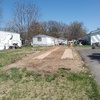 Mobile Home Lot for Rent: Move your home to our Community for FREE!!!, Niles, MI