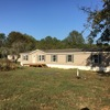 Mobile Home for Sale: AL, MUNFORD - 2000 CRESCENT multi section for sale., Munford, AL