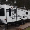 RV for Sale: 2018 OUTBACK ULTRA LITE 299URL