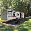 RV for Sale: 2015 WORK AND PLAY 275ULSBS