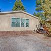 Mobile Home for Sale: Double Wide, Manufactured - Munds Park, AZ, Munds Park, AZ