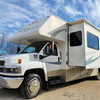RV for Sale: 2007 CHATEAU 35B