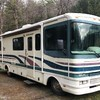 RV for Sale: 1995 FLAIR